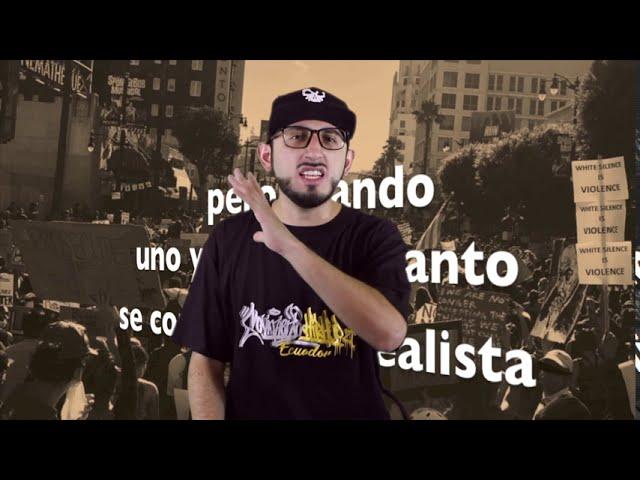 Urban Dpro [News (Flash #66- 2020)]