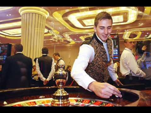 What's The Future For Casinos In Shreveport, Bossier?