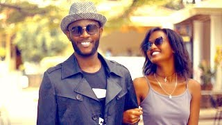 Bereket Elias ft Dinberu Tadesse - Atinkubign | አትንኩብኝ - New Ethiopian Music 2019 (Official Video)