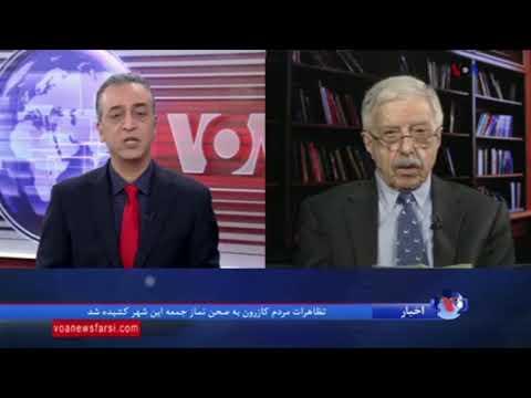 ایران یا پرشیا؛ بررسی یک ادعا: آیا رضا شاه به اشاره هیتلر نام ایران را تغییر داد؟