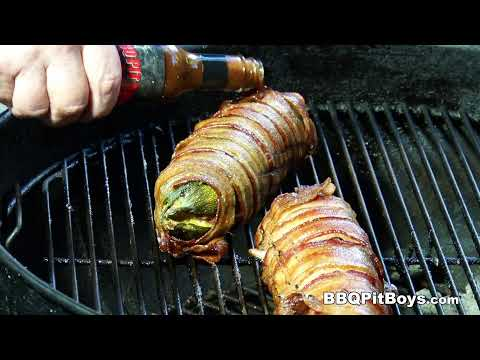 Pit Beef Roast, Chicken Thighs, and Pig Sticks Meat-Up | Doovi