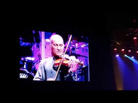 Yanni Live Arena Ciudad De México 24 06 2016   2via Torchbrowser Com