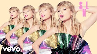 taylor-swift-false-god-live-on-saturday-night-live-2019