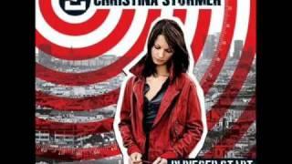 Christina Stürmer & Band - Jetzt dank ich dir mit Lyrics