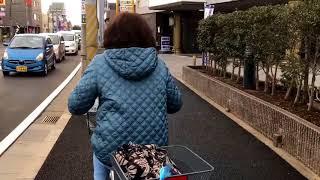 高根木戸駅から山口敏太郎事務所へのアクセス