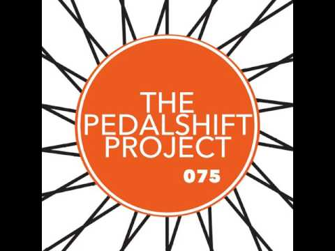 Pedalshift 075: Previewing a spring tour of the C&O + detours for 2017 Pacific Coast route