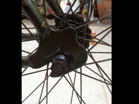 Bsa Paratrooper ขาย ,bsa bicycle,bsa จักรยานพับได้ ,จักรยานน่าสะสม,จักรยานโบราณ