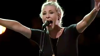 Download By The Blood (Healing For Cancer) [Spontaneous Worship] - Jenn Johnson | Bethel Music