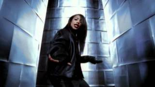 Baixar - Aaliyah Are You That Somebody Official Hd Video Grátis