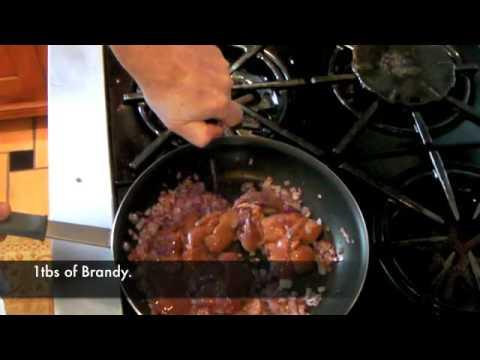 How to Make Chopped Liver