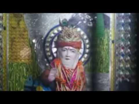Kholi wale Mohan baba
