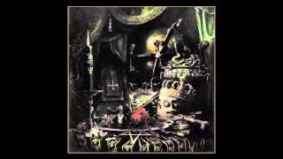 Watain - When Stars No More Shine