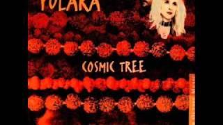 Yulara - Riksha Heaven
