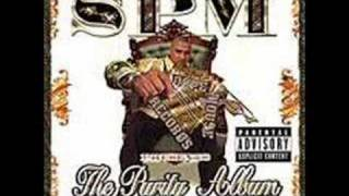 SPM-You Know My Name