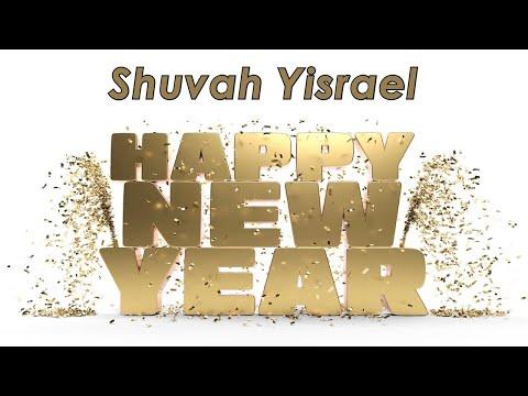 January 2, 2021 - Shabbat Service