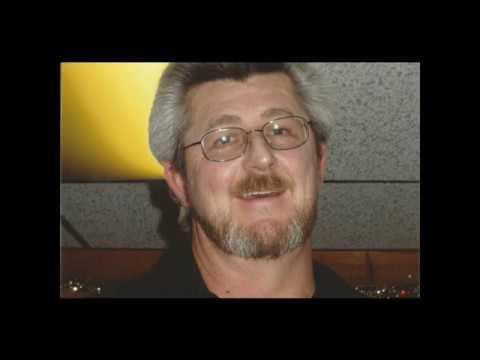 In Loving Memory of Adam Wood wmv