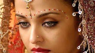 Salaam Aishwarya Rai