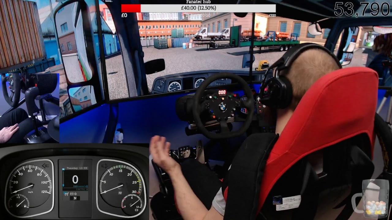 Navman Truck Mode Activation Key