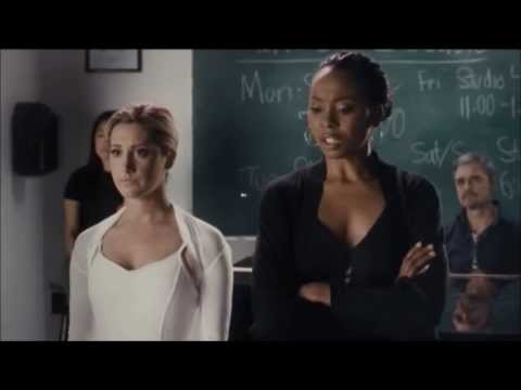 Scary Movie 5 Dance Scene Youtube