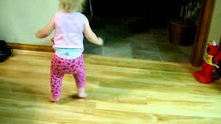 Madori Dancing.AVI thumbnail