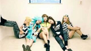 [FULL AUDIO + DL LINK] F(x) ft. SHINee - Lollipop
