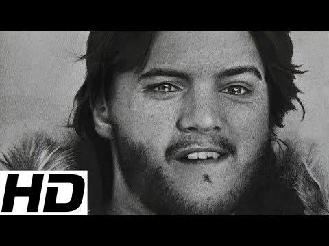 Eddie Vedder - Rise (Official Video) HD
