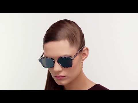 gucci-vs-dior-eyewear:-may-the-best-brand-win.