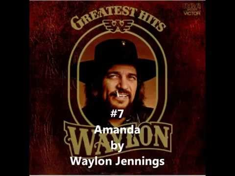 Top 20 Classic Country Song