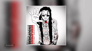 Lil Wayne   Fuck With Me You Know I Got It .ft.  T I Dedication 5