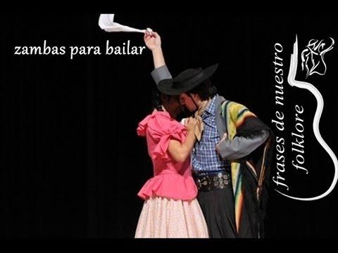 Baile de una linda chica - 3 part 4