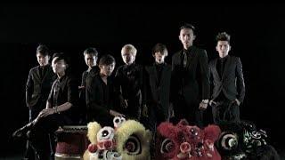 Repeat youtube video 我们的故事 MV (Tosh / Weiliang / Bunz)