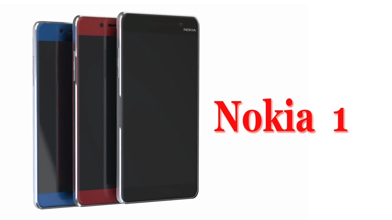 Image result for nokia 1 images