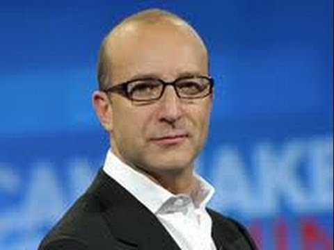 Paul McKenna BBC Interview - How To Stop / Quit Smoking - Hypnosis
