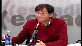 Fútbol es Radio: Unionistas de Salamanca vs Real Madrid en Copa