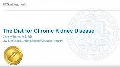 hqdefault - Diabetic Chronic Kidney Disease Stage 3