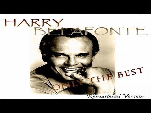 Harry Belafonte - Lead Man Holler