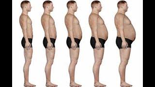 видео Убрать живот мужчине - как похудеть, быстро, эффективно, домашних, условиях, здоровье, похудения, пищи, количество, веса, общие, рекомендации, причины
