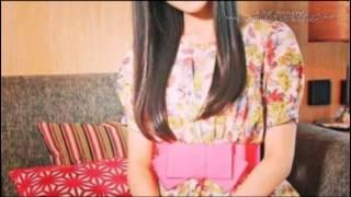 HAPPY 18th Birthday Honoka Miki ♥♥♥ (1st MV)