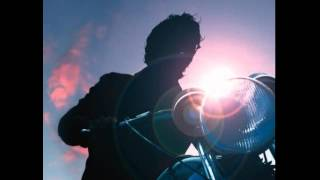 Watch Richard Hawley Oh My Love video