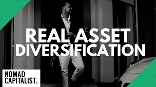 The Importance of True Asset Diversification