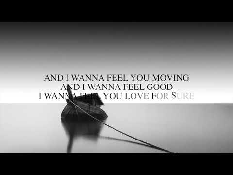 Bell Book & Candle - Rescue Me - Lyrics Video