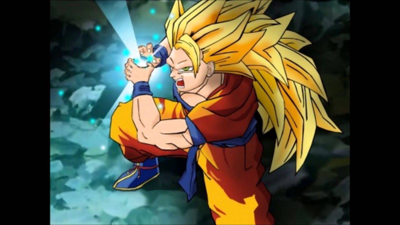 Imagenesde99 Imagenes De Goku Fase 10 Para Descargar: Las Fases De Goku Del 1 Al 6 Las Fases De Goku Del 1 Al 10