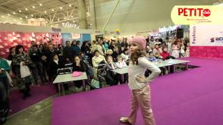 Магазин детской одежды Petito Club. Киев.mp4(, 2012-05-16T11:56:57.000Z)