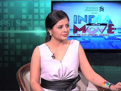 India On The Move | Mergers & Acquisition in India | Episode 6 | CNBC TV18