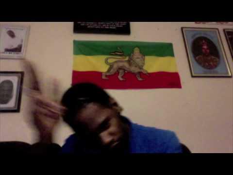 Smoking Gun - Jadakiss ft Jazmine Sullivan - YouTube