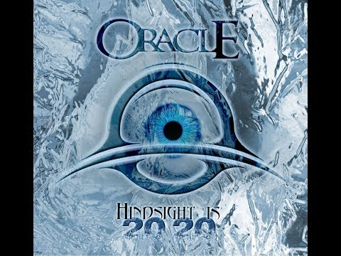 Oracle – Hindsight is 20/20