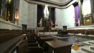 1267) Inside the Secret Word of Freemason
