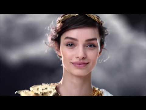 Canción anuncio Paco Rabanne Invictus & Olympéa 3