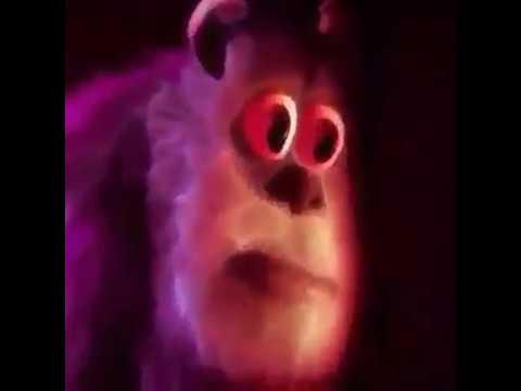 Sully Groan Mp4 Mmmm Meme Xd Youtube