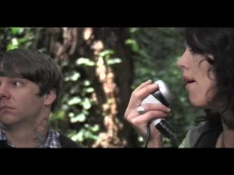 Thee Oh Sees - Hounds Of Foggy Notion DVD - Ship